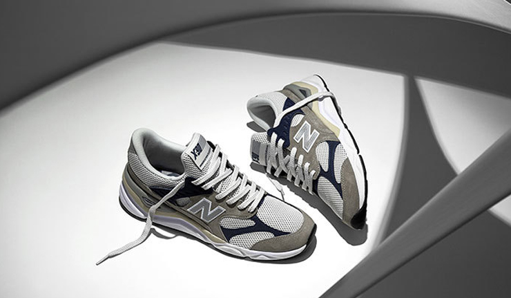 new-balance-x-90-reconstructed-pack-grey-navy