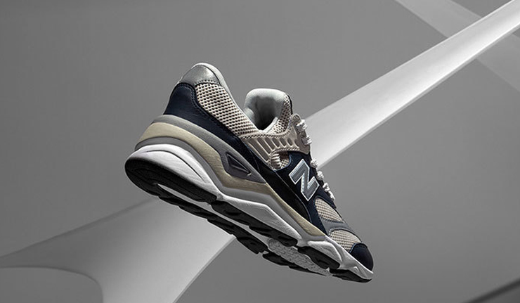 new-balance-x-90-reconstructed-pack-navy-beige-sneakers