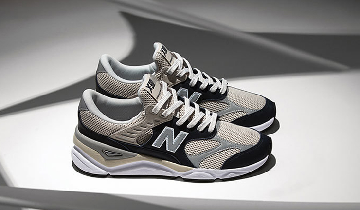 new-balance-x-90-reconstructed-pack-navy-beige