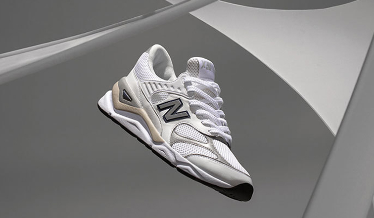 new-balance-x-90-reconstructed-pack-white-beige