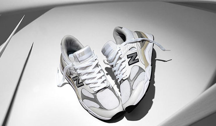 new-balance-x-90-reconstructed-pack-white