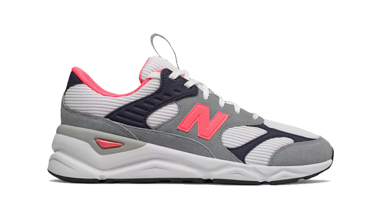 new-balance-x-90-reconstructed-pink-grey