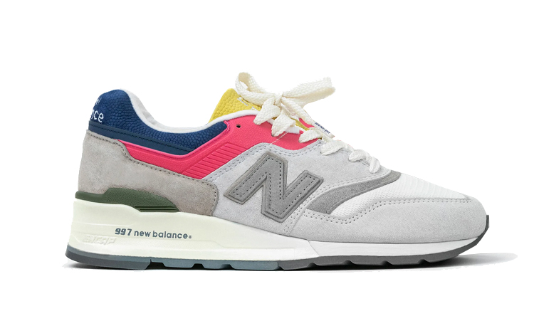 new-balance-x-aime-leon-dore-m997all-made-in-usa-m997all