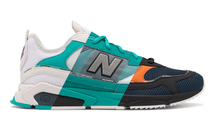 new-balance-x-racer-blue-black-white
