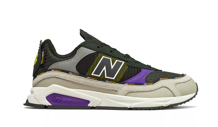 new-balance-x-racer-purple