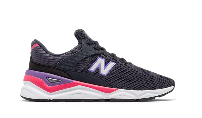 new-balance-x90-Outerspace-with-Pink