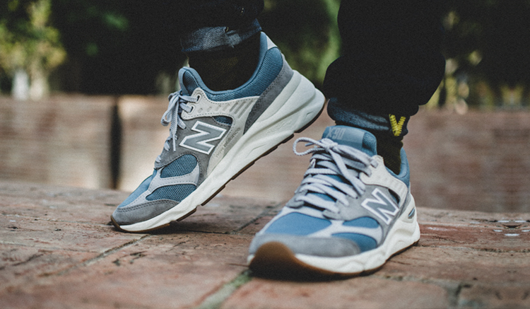 new-balance-x90-reconstructed-2