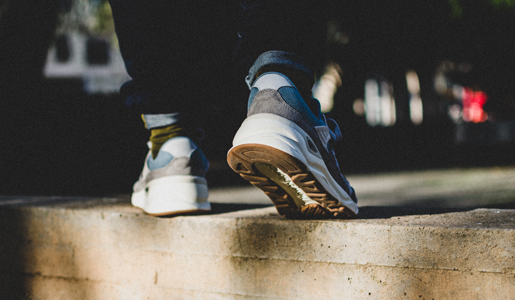 new-balance-x90-reconstructed-4