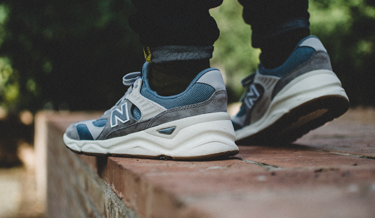 new-balance-x90-reconstructed-6