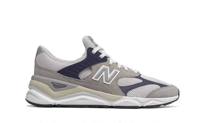 new-balance-x90-reconstructed-grey-navy