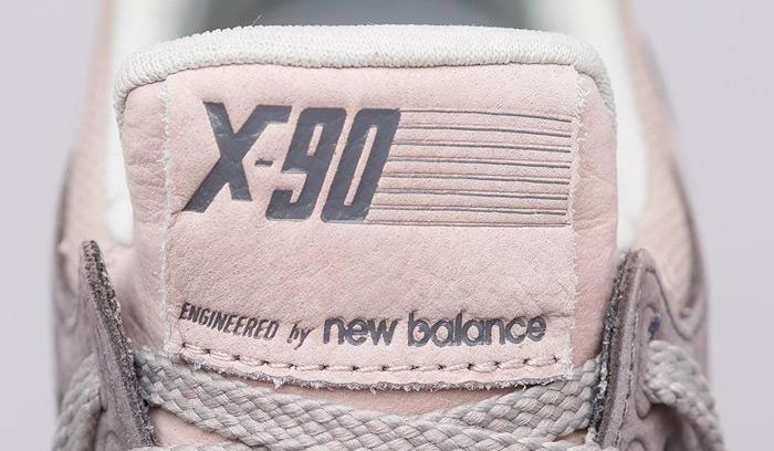 new-balance-x90-silver-grey-detalle-lengueta