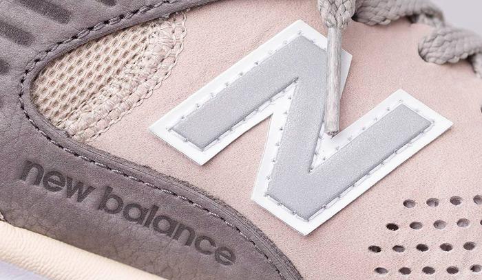 new-balance-x90-silver-grey-detalle