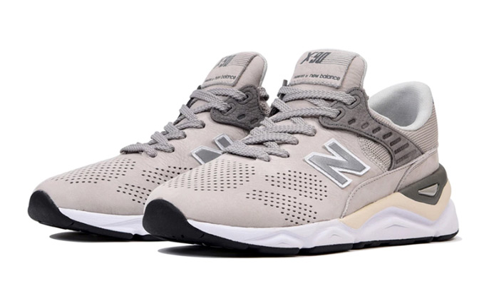 new-balance-x90-silver-grey