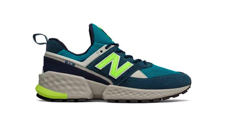 newbalance-574-sport
