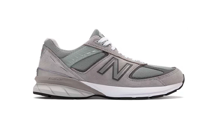 newbalance-990v5-made-in-us