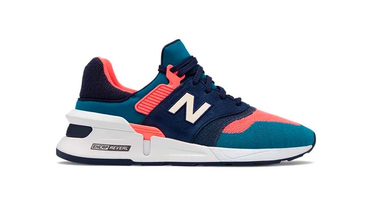 newbalance-997-sport