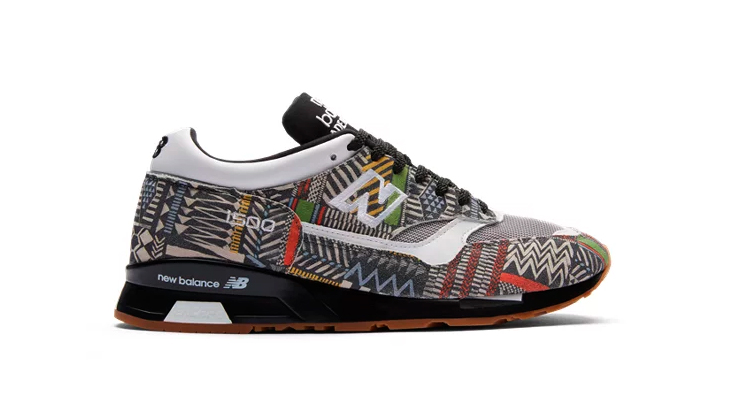 newbalance-made-in-uk-1500-aztec