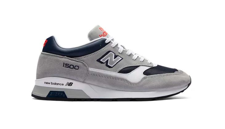 newbalance-made-in-uk-1500
