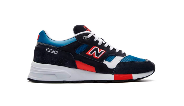 newbalance-made-in-uk-1530