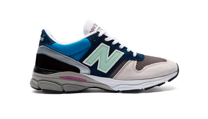 newbalance-made-in-uk-770-9