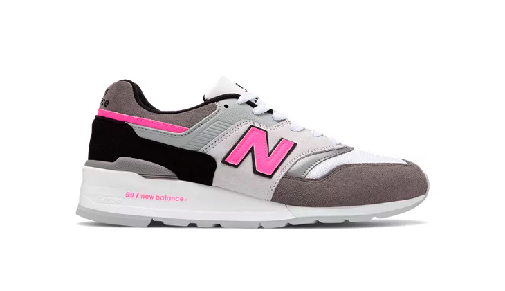 newbalance-made-in-us-997