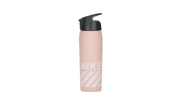 nike-710-ml-ss-hypercharge-straw-botella-de-agua