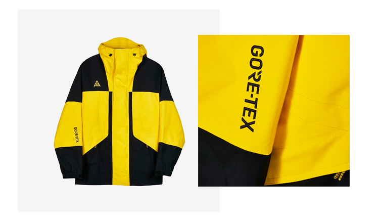nike-acg-gore-tex-jacket-hd