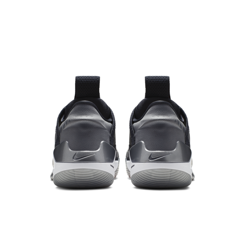 Nike Adapt BB EU