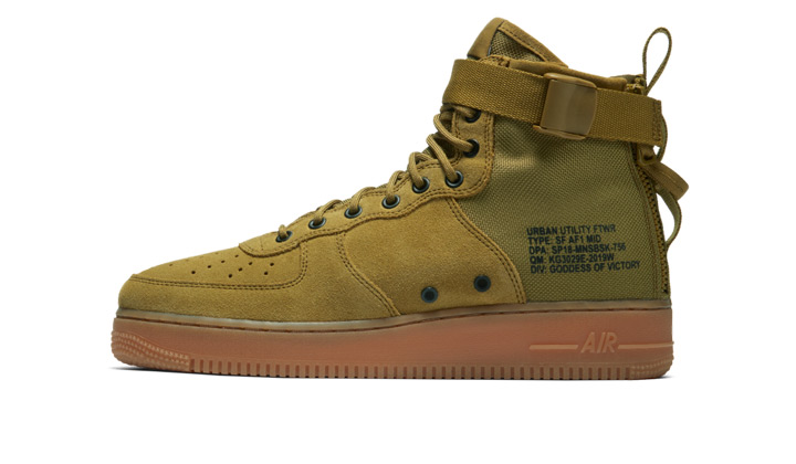 nike-af-sf1-mid-olive-con-descuento