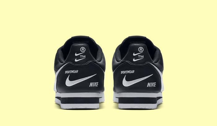 Últimas novedades en adidas, Nike, Reebok…