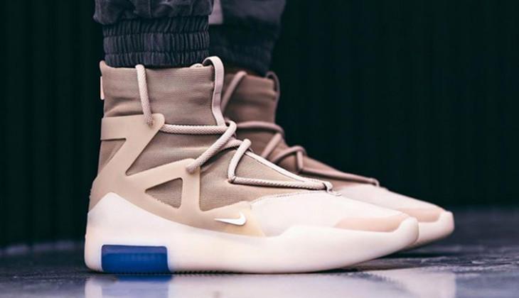 Nike Sportswear Air Fear of God 1 Article no. Ar4237-900
