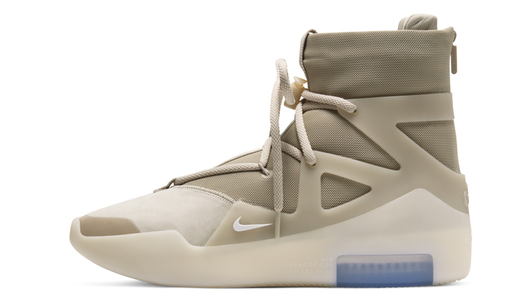 Nike Sportswear Air Fear of God 1 Article no. Ar4237-900