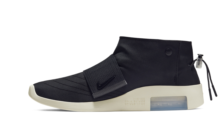 nike-air-fear-of-god-moc-black-fossil-AT8086_002