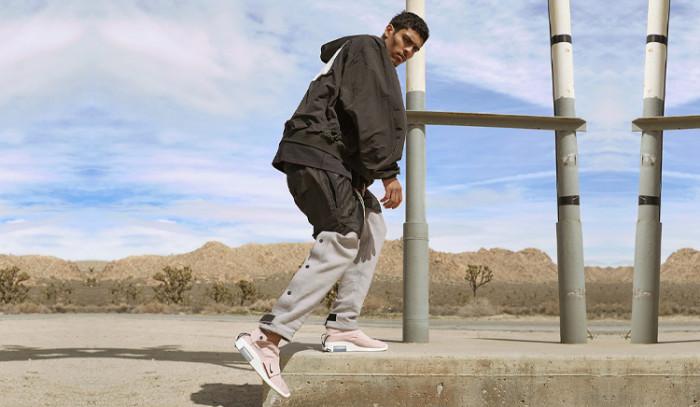 La nueva colección Fear of God Nike cae a finales de mes!