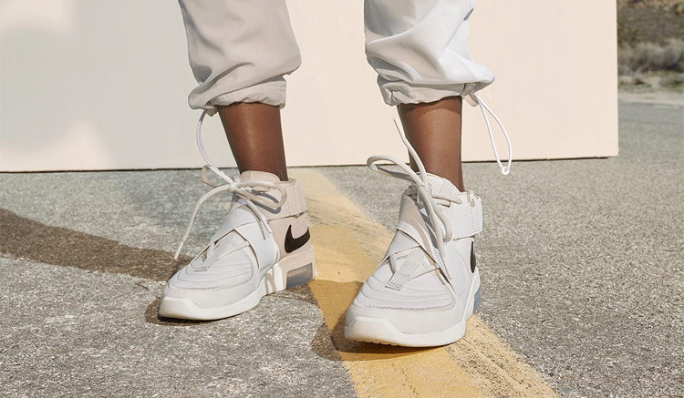 nike-air-fear-of-god-spring-summer-collection-release