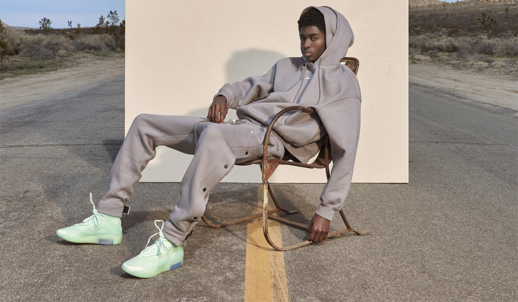 nike-air-fear-of-god-spring-summer-collection