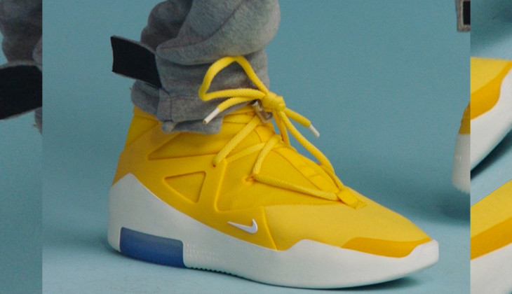 nike-air-fear-of-the-god-1-yellow