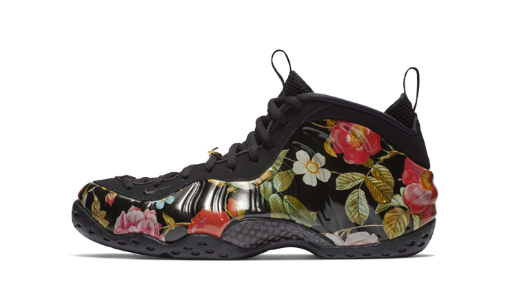 nike-air-foamposite-one-floral-314996-012