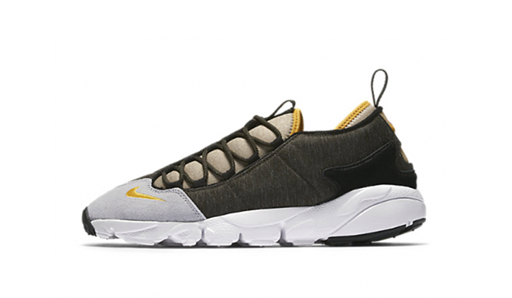nike air footscape nm black friday