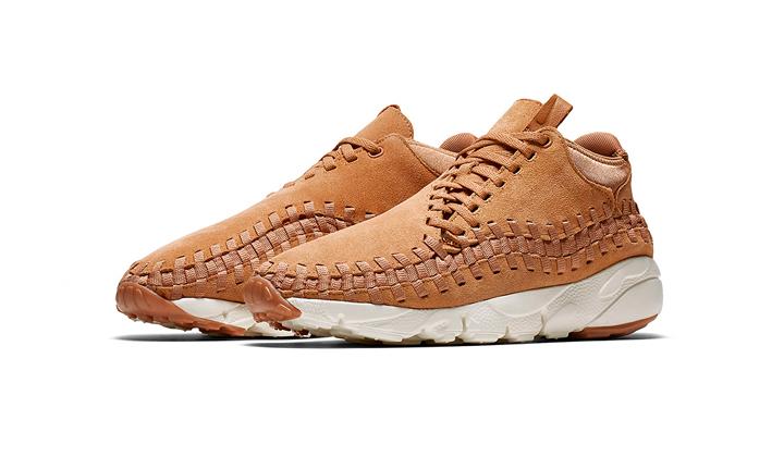 Nuevo Nike Sportwear Flax Pack 443686-205