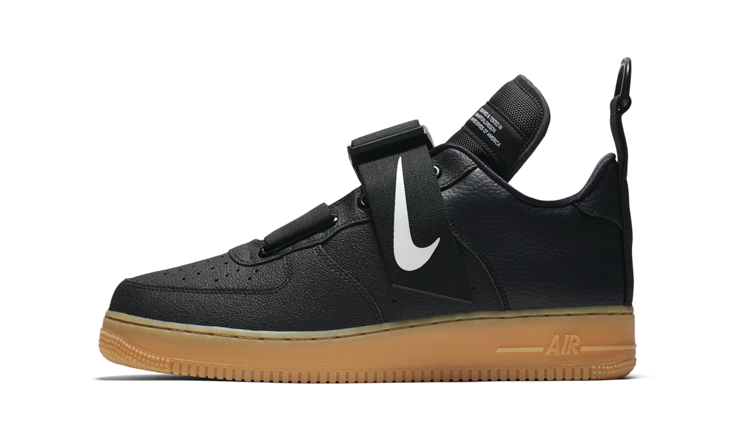 nike-air-forcce-1-utility-AO1531-002