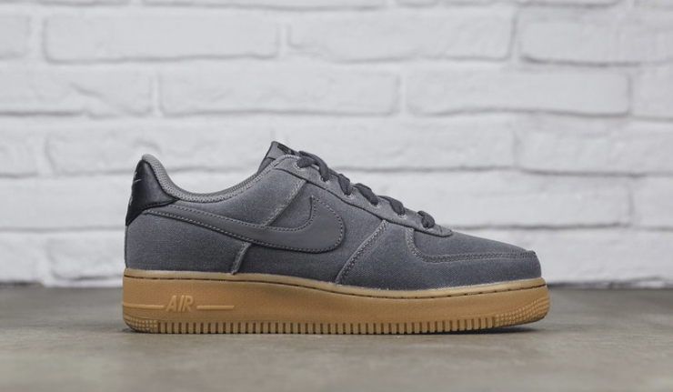 nike-air-force-07-lv8-descuento-consuela-store