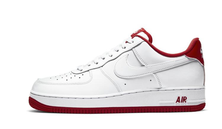 Mejores Nike Air Force 1 para comprar
