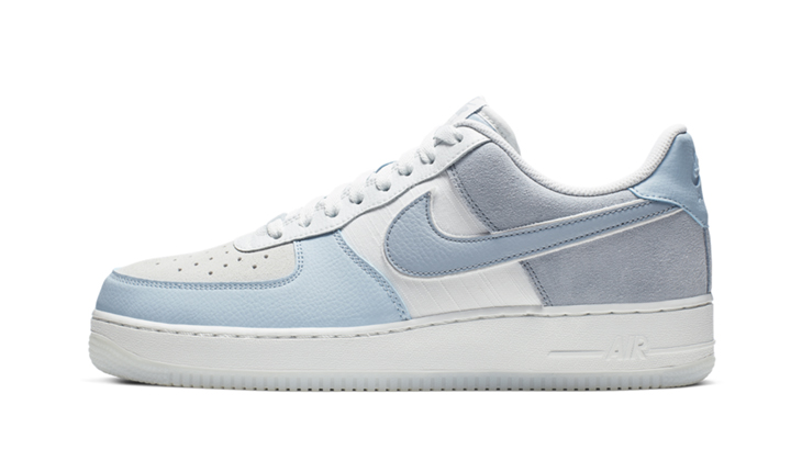 nike-air-force-1-07-lv8-2-AO2425-400