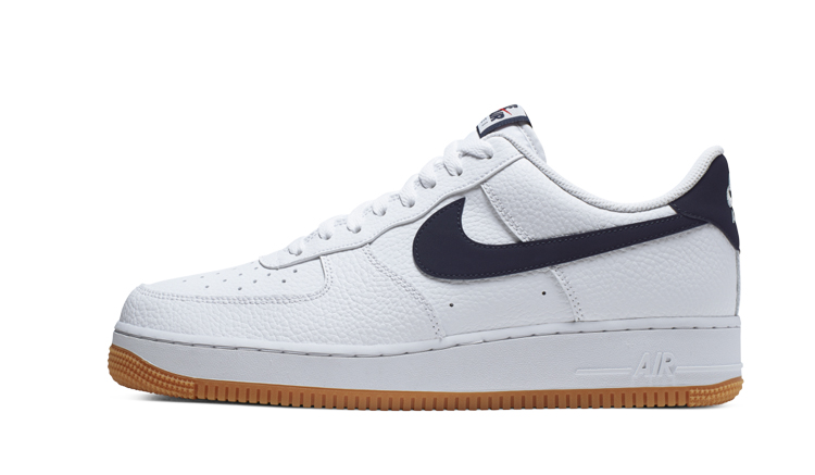 nike air force 1 CI0057-100