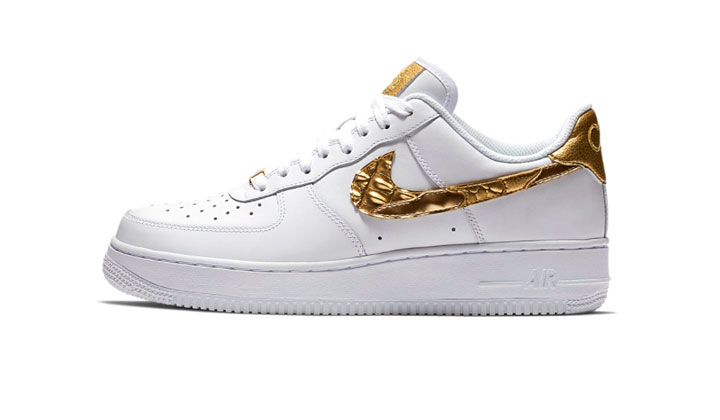 nike-air-force-1-golden-pachtwork-cr7