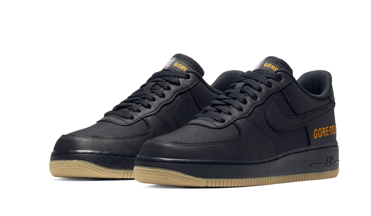 nike air force 1 gore tex ck2630-001