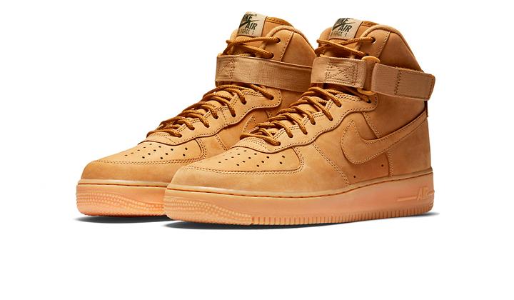 Nuevo Nike Sportwear Flax Pack 882096-200