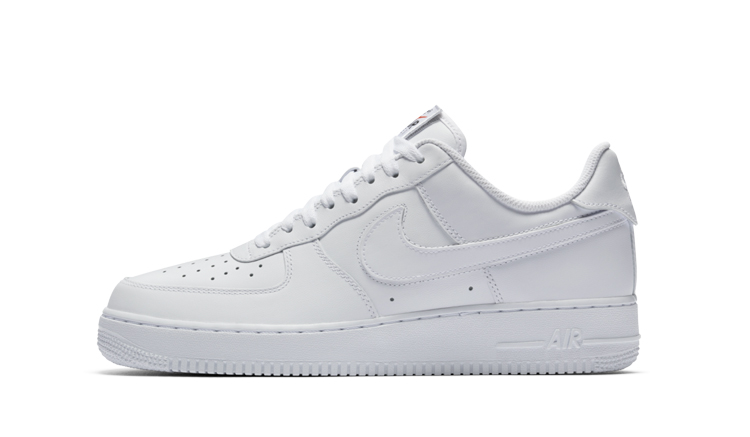 nike-air-force-1-interchangeable-intercambiable-AH8462-102