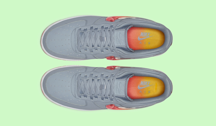 nike-air-force-1-jewel-AT4143_400-Insole